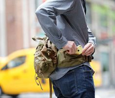 Mountainsmith Day Lumbar pack Bushcraft, Hiking, Action, Camping, Lifestyle, School, Day, Design, Dressing Rooms
