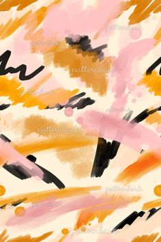 Rash Guard Women, Brush Strokes, Textures Patterns, Brushes, Repeat, Royalty, Arts And Crafts, Doodles, Stationery