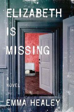 Elizabeth+Is+Missing