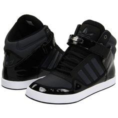 Adidas Originals Adirise Mid 2.0