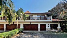 4 Bedroom Townhouse for sale in Zimbali Coastal Resort & Estate - P24-108904457 Kwazulu Natal, Townhouse, Coastal, Bedroom, Room, Terraced House, Bedrooms, Master Bathroom, Dorm Rooms