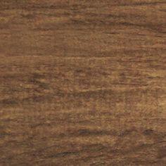 A & L Furniture New Hope Yellow Pine Adirondack Chair & Ottoman Set Lime Green - ALF440-366