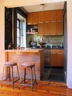 Remodelista's Design Awards: Vote Now for the Best Kitchen & Dining Space!