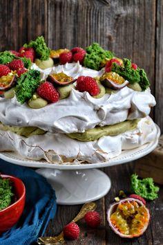 No Bake Cake, Serving Bowls, Baking, Tableware, Sweet, Recipes, Pies, Candy, Dinnerware