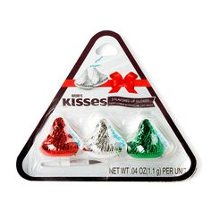 Hershey's Kisses Flavored Lip Gloss Set of 3 | Claire's Chapstick Lip Balm, Eos Lip Balm, Lip Balms, Diy Lip Gloss, Lip Gloss Set, Blue Lipstick, Pink Lips, Gloss Lipstick, Lipstick Shades