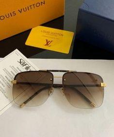 Affordable fake designer clothes from different designer brands. Louis Vuitton Bracelet, Designer Clothing Websites, Branding Design, Sunglasses, Leather, Bags, Shades, Accessories, Shopping
