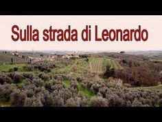 Spazio Informazione Libera: AlfaSierra - Sulla strada di Leonardo