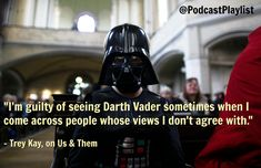 """Podcast Playlist (@podcastplaylist) 