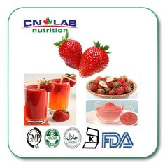 700g 100% Natural fruit powder Strawberry juice powder/strawberry extract beverage powder hot sale   Read more at The Bargain Paradise : https://www.nboempire.com/products/700g-100-natural-fruit-powder-strawberry-juice-powderstrawberry-extract-beverage-powder-hot-sale/  factory supply Organic Freeze Dried Strawberry Fruit Bulk Juice Powder  Product Description