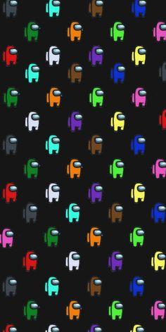 Cartoon Wallpaper Iphone, Iphone Wallpaper Tumblr Aesthetic, Iphone Background Wallpaper, Aesthetic Pastel Wallpaper, Cute Cartoon Wallpapers, Disney Wallpaper, Pretty Wallpapers, Aesthetic Wallpapers, Soft Wallpaper