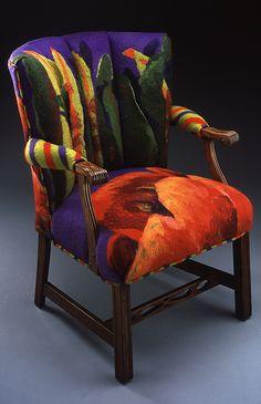tulip+chair.JPG 862×1,334 pixels