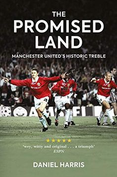 Promised Land, Manchester United, Books Online, Pdf, The Unit, Reading, Word Reading, Reading Books, Libros