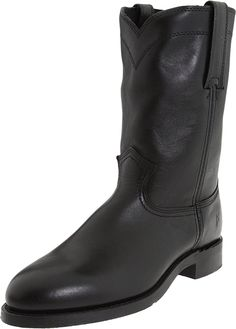 FRYE Men's Roper 10R Boot >>> Find out more details by clicking the image : Men's boots