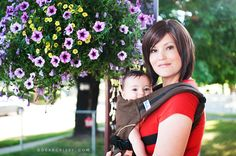 Pikkolo carrier giveaway at Dear Crissy - http://dearcrissy.com/pikkolo-carrier-review/#