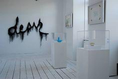powerd by art http://www.poweredbyart.com