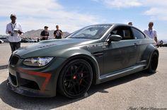Las Vegas Motor Speedway MFest E60 Bmw, Las Vegas Motor Speedway, Bmw Cars, Car Manufacturers, Car Detailing, Luxury Cars, Ferrari, Cool Pictures, Vehicles
