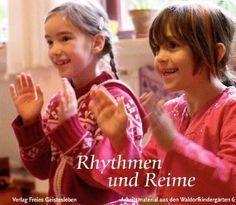 Rhythmen und Reime von Johanna-Veronika Picht, http://www.amazon.de/dp/3772523064/ref=cm_sw_r_pi_dp_dIqRqb1N044WW