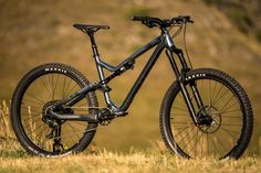 There are plenty of models and different makes of used bicycles available on the market, which could make an alternative that is even extra inexpensive and lower cost