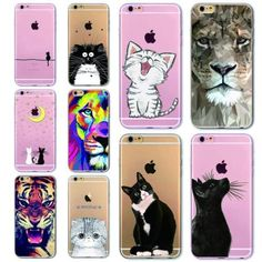 ตอรอง Phone Bag Case Cover for iPhone 4S 5 5S SE 6 6S 6Plus 6s...