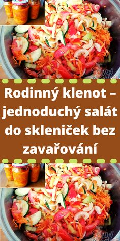 Ratatouille, Paella, Tacos, Chicken, Ethnic Recipes, Food, Red Peppers, Essen, Meals