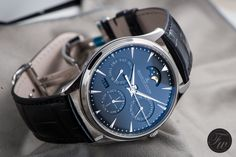 Image result for jlc mut perpetual pinterest