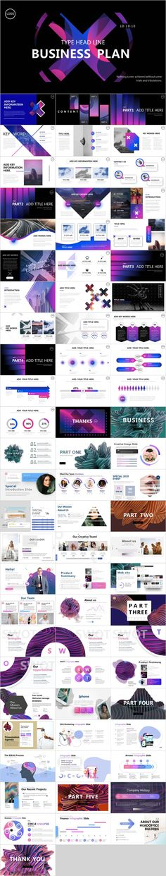 2 in 1 business analysis PowerPoint template Powerpoint Maker, Jeopardy Powerpoint Template, Professional Powerpoint Templates, Powerpoint Presentation Templates, Infographic Powerpoint, Business Plan Ppt, Business Powerpoint Templates, Business Planning, Business Company