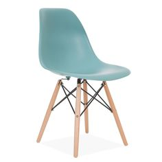 WOODEN Chair -High Quality Color Edition-