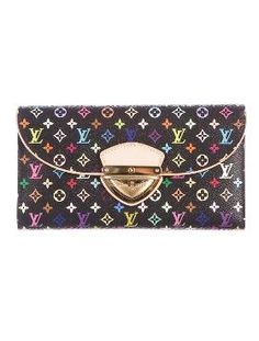 Louis Vuitton Multicolore Eugine