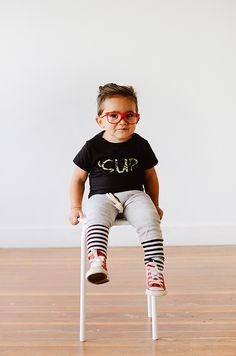 Finomenon Kids - Sup Camo , $26.00 (http://finomenonkids.com/sup-camo/)