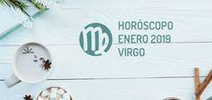 Horóscopo de Virgo para Enero, gratis en WeMystic. Todas los meses, las previsiones astrológicas para tu signo del zodiaco. Signo Virgo, Signs, Scorpio, Funny, Frases, Scorpio Horoscope, Virgo Horoscope, Zodiac Signs, January