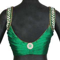 indian saree blouses, blouse patterns indian, blous design, sare blous, design blous, saree blouse designs, saree blouse back designs, blous factori, designer saree