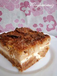Minion, Tiramisu, Ethnic Recipes, Food, Essen, Minions, Meals, Tiramisu Cake, Yemek