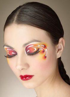 Atelier Paris Make Up