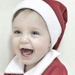 """297 Likes, 3 Comments - çilek sepetim (@cileksepetim) on Instagram: """"0-3 yaş  Sipariş alınır .♥"""""""