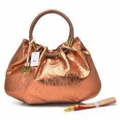 Michael Kors Handbags,Michael Kors Gold  Watch,Michael Kors Amazon,$70.99  http://mkhandbagonsale.us/