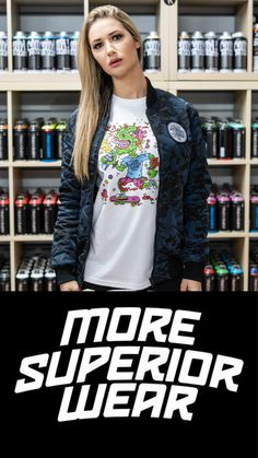 Model Bree Power wearing MSW SS/18 Ss, Model, How To Wear, Clothes, Design, Fashion, Outfits, Moda, Clothing