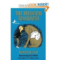 Great book for elementary school age kids.