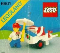 30 Best Lego Instructions Sets Images Vintage Lego Lego