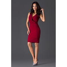 rochie-eleganta-de-ocazie-bordo-din-jerse-fin-62645-900x900.jpg (900×900)
