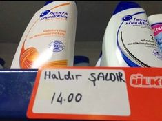 17 masterpieces in the test of Turkish people with English Walmart Lustig, Comedy Pictures, Walmart Funny, Turkish People, Memes, Funny Times, Comic, Mood Pics, Funny Facts