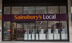Sainsbury's takes on Amazon with same-day delivery pledge http://dailym.ai/2akuwD1 via http://dailym.ai/android