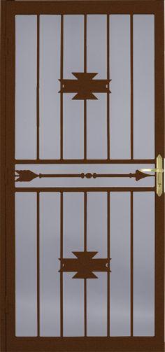 Find a Product   Larson Storm Doors- https://www.gravinawindows.com/