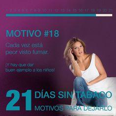 Motivo 18