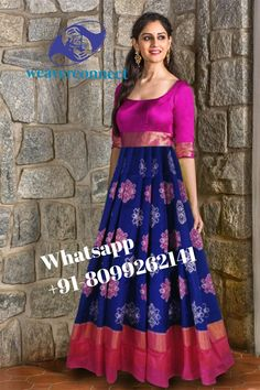 Best 12 exclusive Ikat lehangas now available in stock ready to ship Suitable for age group above Body…. Choli Dress, Saree Gown, Anarkali Dress, Salwar Neck Designs, Lehenga Designs, Kurta Designs, Indian Designer Outfits, Designer Gowns, Frock Models