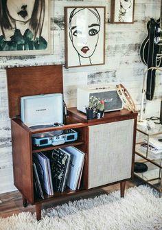 Imagem de decor+, decoration+, and decorative+