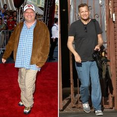 Weight Loss, Body & Diet on Pinterest | Zach Galifianakis ...