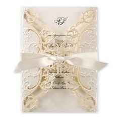 Top 10 Timeless Color Palettes Royal Invitation, Laser Cut Invitation, Invitation Card Design, Invitation Wording, Print Invitations, Cheap Invitations, Invitations Online, Invitation Ideas, Fancy Wedding Invitations