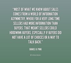 17 Best Sales Quotes images