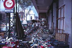 Sai Gon 1970