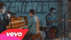 Isac Elliot - Parachute ft. Satin Circus @IsacElliot
